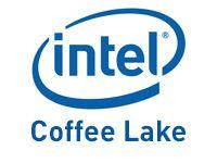 Socket1151coffeelake